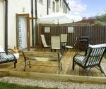Kelly Cottage dog friendly holiday cottage, Courtown, County Wexford, East , Wexford, Ireland
