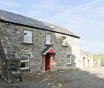 The Stables dog friendly holiday cottage, Foxford, County Mayo, West , Mayo, Ireland