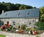 An Lochta Fada dog friendly holiday cottage, Ballingeary, County Cork, South West , Cork, Ireland