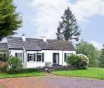 Videomare Cottage Countryside Cottage, Oughterard, County Galway, West , Galway, Ireland