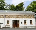 The Granary  dog friendly holiday cottage, Tramore, County Waterford, Waterford, Ireland