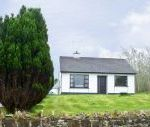The Hare's Leap dog friendly holiday cottage, Westport, County Mayo, West , Mayo, Ireland