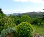 Tooreen Farmhouse dog friendly holiday cottage, Glengarriff, County Cork, South West , Cork, Ireland