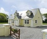 Pebble Drive Cottage dog friendly holiday cottage, Duncannon, County Wexford, East , Wexford, Ireland