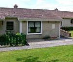 No 16 Lakelands dog friendly holiday cottage, Tramore, County Waterford, East , Waterford, Ireland