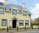 No 17 Mountain Dale  dog friendly holiday cottage, Bundoran, County Donegal, West , Leitrim, Ireland