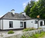 Maloney's Place dog friendly holiday cottage, Foxford, County Mayo, West , Mayo, Ireland