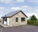 Dolphin Bach dog friendly holiday cottage, Dolphin Near Mold, North Wales , Flintshire, Wales