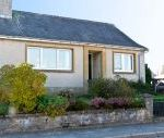 Beech Yard Cottage dog friendly holiday cottage, Tomintoul, Highlands And Islands , Morayshire, Scotland