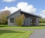 3 Laigh Isle dog friendly holiday cottage, Isle Of Whithorn, Southern Scotland , Dumfries and Galloway, Scotland