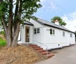 Pen Y Bryn Cottage dog friendly holiday cottage, Bodfari Near Denbigh, North Wales , Denbighshire, Wales