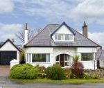 Bryn Ddol Beach Cottage, Benllech, North Wales , Anglesey, Wales