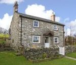 Pen-Y-Fron dog friendly holiday cottage, Llanrwst, North Wales , Conwy, Wales