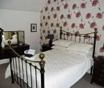 Tan Dderwen dog friendly holiday cottage, Llanfairfechan, North Wales , Conwy, Wales