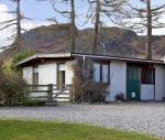 The Stable dog friendly holiday cottage, Laggan, Highlands And Islands , Highland, Scotland