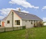 Cysgod Y Mynydd dog friendly holiday cottage, Cemaes Bay, Isle Of Anglesey, North Wales , Anglesey, Wales