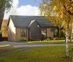 93 Dalnabay dog friendly holiday cottage, Aviemore, Highlands And Islands , Highland, Scotland