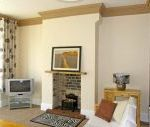 Bernicia Beach Cottage, Amble-By-The-Sea, Northumberland , Northumberland, England