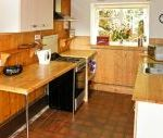 Mill Cottage dog friendly holiday cottage, Blaenau Ffestiniog, North Wales , Gwynedd, Wales