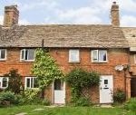 2 Fosse View Family Cottage, Tredington, Cotswolds , Warwickshire, England