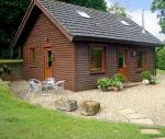The Cottage dog friendly holiday cottage, Culverstone Green, English South Coast , Kent, England