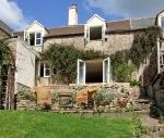 Glen View Cottage dog friendly holiday cottage, Swells Hill, Cotswolds , Gloucestershire, England
