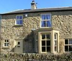 Wayside Cottage dog friendly holiday cottage, Edmundbyers, Northumberland , County Durham, England
