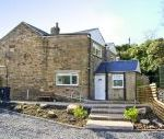 Hollie Cottage dog friendly holiday cottage, Haltwhistle, Northumberland , Northumberland, England