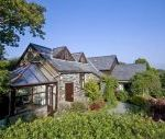 Hen Gapel dog friendly holiday cottage, Llandecwyn, North Wales , Gwynedd, Wales