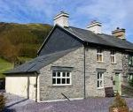 2 Bryn Madoc dog friendly holiday cottage, Cwm Penmachno, North Wales , Conwy, Wales