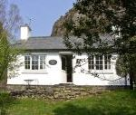 Penlan dog friendly holiday cottage, Beddgelert, North Wales , Gwynedd, Wales