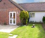 Grist Mill Cottage dog friendly holiday cottage, Fontmell Magna, South West England , Dorset, England