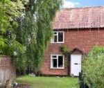 Holly Tree Dog Friendly Holiday Cottage, Friston, East Anglia , Suffolk, England