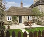 Farm View Cottage dog friendly holiday cottage, Upper Seagry, Cotswolds , Wiltshire, England