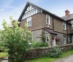 Cornbrook House Family Cottage, Ashford-In-The-Water, Peak District , Derbyshire, England