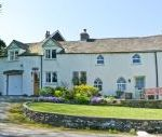 South Woodend dog friendly holiday cottage, Lowick Green , Cumbria & The Lake District , Cumbria Lake District, England