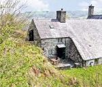 Little Benar dog friendly holiday cottage, Penmachno, North Wales , Conwy, Wales