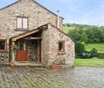 Curlew Cottage dog friendly holiday cottage, Sutton Near Macclesfield, Peak District , Derbyshire, England
