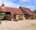 Brook's Cottage dog friendly holiday cottage, Duntish, South West England , Dorset, England