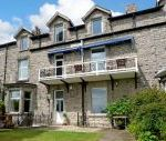 1 Lingfell dog friendly holiday cottage, Grange-Over-Sands, Cumbria & The Lake District , Cumbria Lake District, England