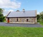 Creevy Beach Cottage, Cliffoney, County Sligo, West , Sligo, Ireland