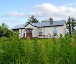 Lily Cottage dog friendly holiday cottage, Swinford, County Mayo, West , Mayo, Ireland