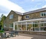 1 Whitfield Brow dog friendly holiday cottage, Frosterley, Yorkshire Dales , County Durham, England