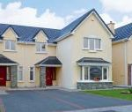 37 Rossdara Family Cottage, Killarney, County Kerry, South West , Kerry, Ireland