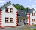 Daisy Cottage dog friendly holiday cottage, Kilcummin, County Kerry, Kerry, Ireland