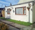 Whitelea Beach Cottage, Nairn, Highlands And Islands , Nairnshire, Scotland