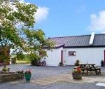 The Studio Countryside Cottage, Balla, County Mayo, West , Mayo, Ireland