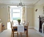 2 Tamar View Family Cottage, Launceston, South West England , Cornwall, England
