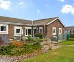Rockpool dog friendly holiday cottage, Beadnell, Northumberland , Northumberland, England