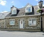 LuibheolaíOcht dog friendly holiday cottage, Lismore, County Waterford, East , Waterford, Ireland